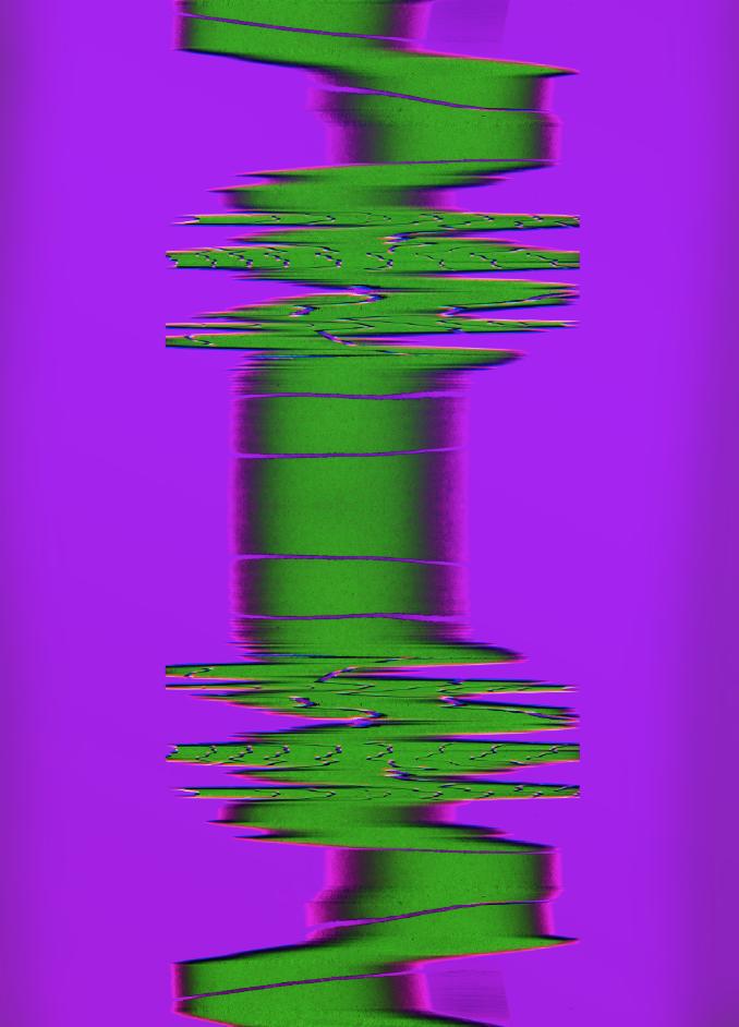 Screen Shot 2013-01-23 at 5.14.26 PM