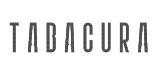 tabacura