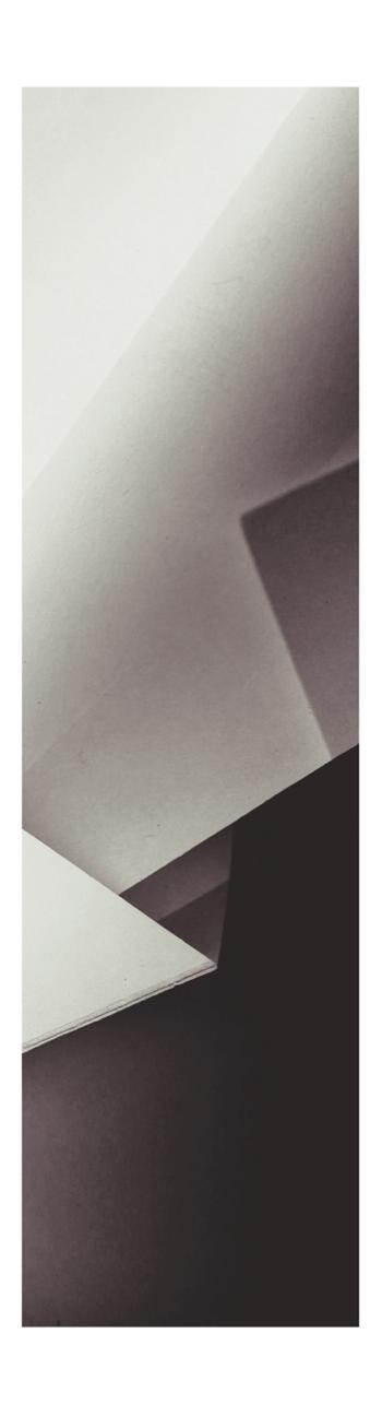 Screen Shot 2013-01-23 at 5.49.16 PM