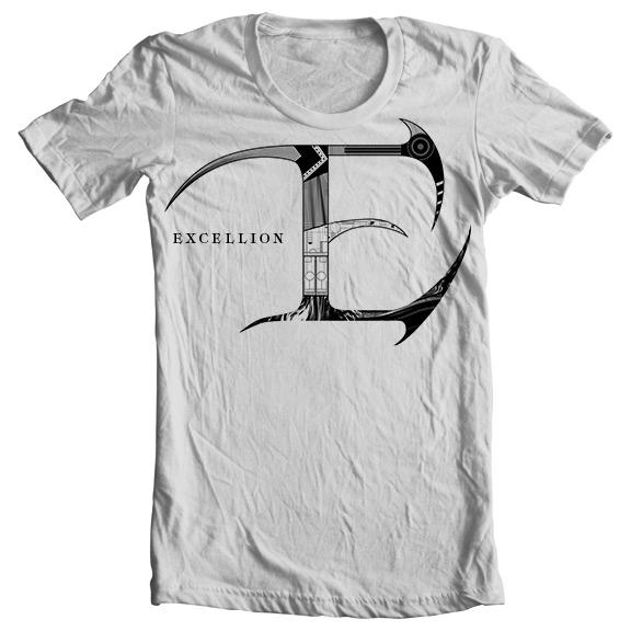 E_shirt-template