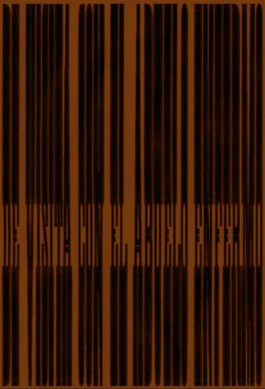 Screen Shot 2014-07-16 at 6.57.56 PM