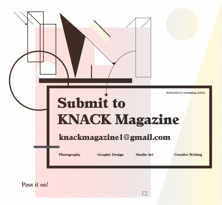 Knack_Submit_1